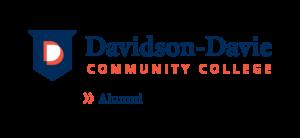 Davidson-Davie Community College Alumni