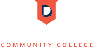 Davidson-Davie Community College