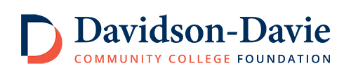 Davidson-Davie Foundation